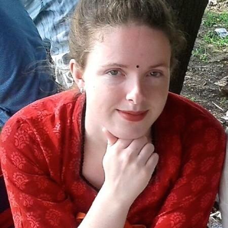 Louise Erichsen